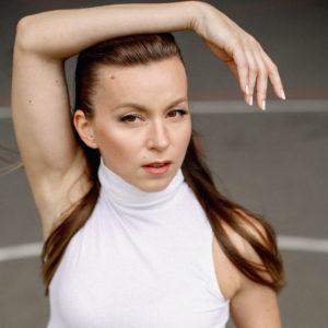 Barbora Brieskova