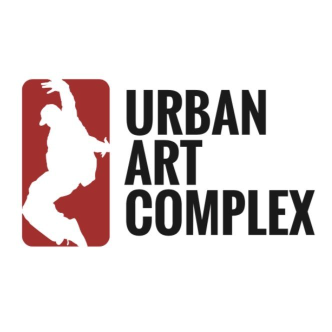 UAC - Urban Art Complex